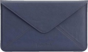Чехол для PocketBook U7 Vigo World Envelope sleeve синий