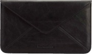 Чехол для PocketBook U7 Vigo World Envelope sleeve черный